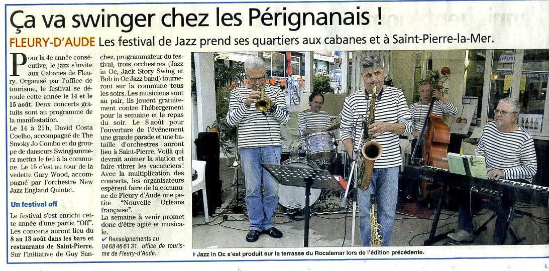 16 08 08 Fleury Festival de jazz006
