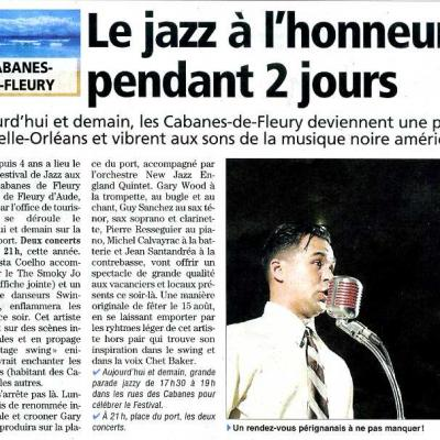 16 08 14 Jazz aux Cabanes001