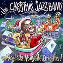 Christmas jazz band3 resized