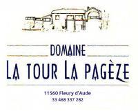 Logo lapageze